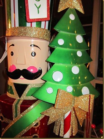 Christmas 2011 105