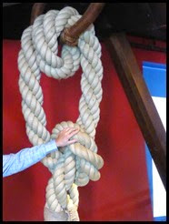r-anchor-rope_thumb1