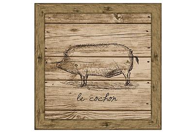 hog-wood