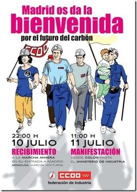 Cartel_marcha_minera