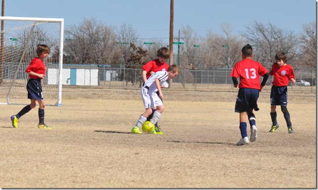 02-26-12 Zachary soccer 28