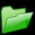open_folder_green