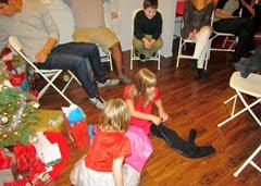 1411252 Nov 29 Jess Opens A Gift