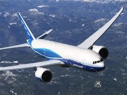 Harga Tiket Pesawat Murah