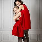 eleganckie-ubrania-siewierz-129.jpg