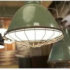 industrial lighting.jpg