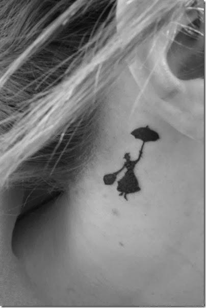 disney-tattoos-3