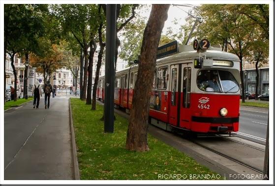vienna tram04-43