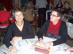 2014.01.19-007 Sylvie et Monique finalistes B