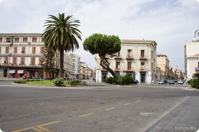 városkép-crotone
