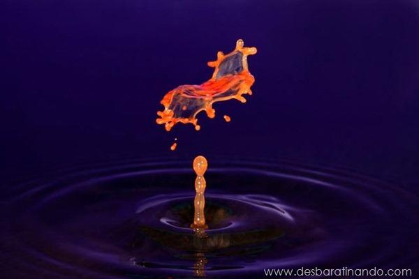 liquid-drop-art-gotas-caindo-foto-velocidade-hora-certa-desbaratinando (86)