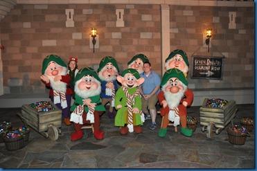 Disney Dec 5 2013 (15)