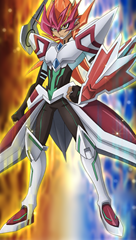 ZEXAL_II_(Power)_Upgrade