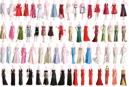 cheap-bridesmaid-dresses-2