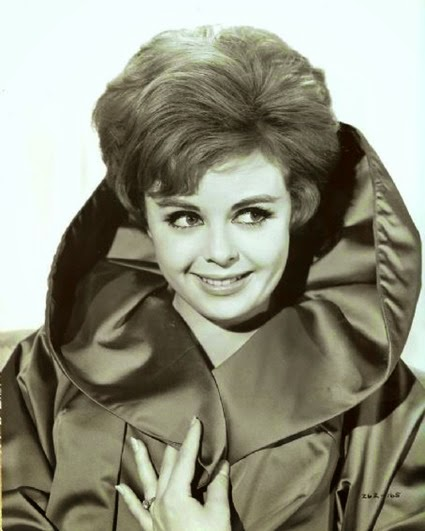 Deborah Walley 009