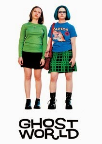 Ghost-World-2001-movie-poster