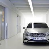 2013-Mercedes-A-Class-3.jpg