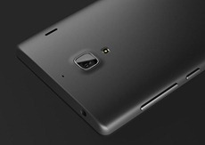 Xiaomi Redmi 1s - 4
