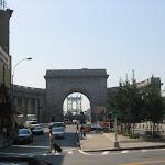 Día 1. Sur de Manhattan.
