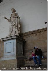 10.27 - Florence & Pisa  (48)