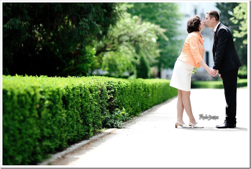 Photo-Dream_09