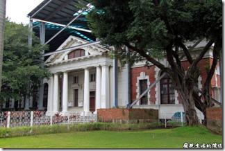 舊台南地方法院08