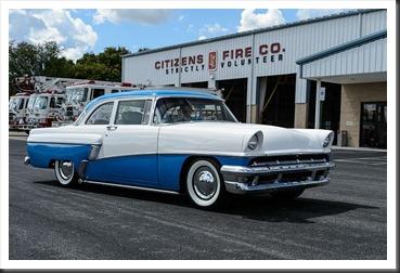 2012Sep09-Citizens-Fire-Company-Car-Show-18