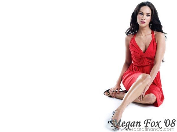 megan-fox-linda-sensual-sexy-sedutora-gostosa-pics-picture-fotos-foto-photos-vestido-saia-salto-lingerie-boobs-decote-sexta-proibida-desbaratinando (358)