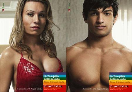 encha-o_peito_tambem_de_orgulho