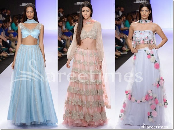 LFW_2014_Summer_Resort_Lehenga_Collection(12)