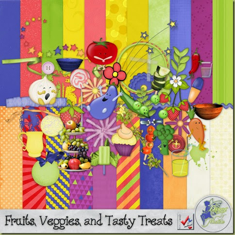 DesignsbyMarcie_Fruits,Veggies,andTastyTreats_kit