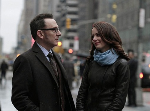 Michael-Emerson-and-Amy-Acker-in-PERSON-OF-INTEREST-Episode-2.21-Zero-Day-2-600x440