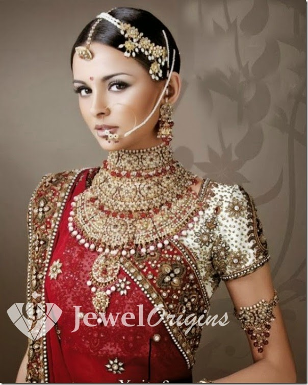 Bridal_Jewellery_Collection_2014(16)