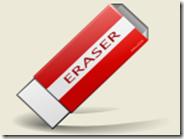 Quick Erase – Eliminare file dal disco rendendoli irrecuperabili