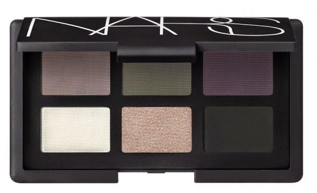 Nars-Matte-Velvet-Shadow-Stick-inoubilable-coup-doeil-eyeshadow-palette