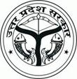UPPSC_Logo