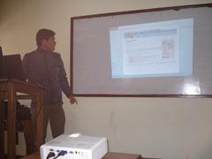 kathford college kathmandu (3)