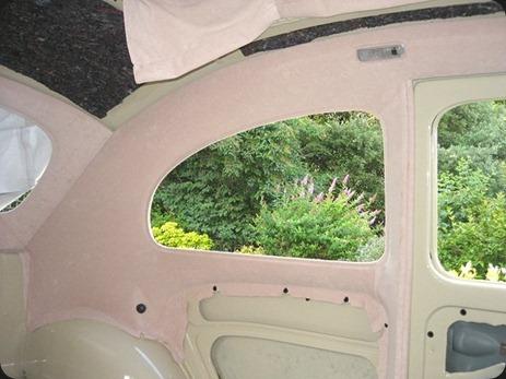 11117-00000098d-ed61_VW-Beetle-Ragtop-011