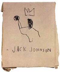 Jean-Michel-Basquiat-Jack-Johnson-1982-large-1041609330