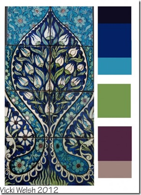 January-1882-English-tiles-441x600