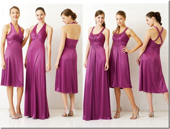 Purple-bridesmaid-dresses1