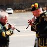 Mahopac St. Patrick's Day Parade