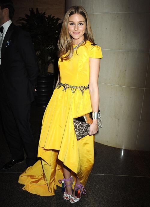 yellow op4