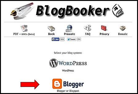 blogformat2