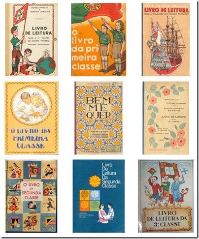 nostalgias_livros_escolares_1