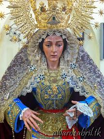 macarena-almeria-alvaro-abril-besamanos-extraordinario-y-cultos-mayo-xxv-aniversario-(30).jpg
