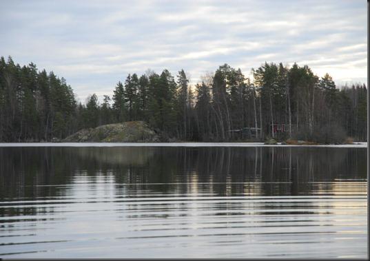 vensbergin kurvi ja haukijärvi 018
