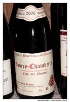 Gevrey-Chambertin-Clos-des-Chezeaux-2006-Domaine-Vincent-et-Denis-Berthaut