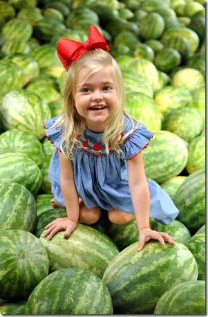 watermelon girl 0700612 (100)