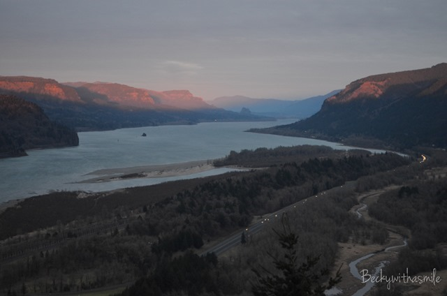 2014-01-01 Columbia River Gorge 044